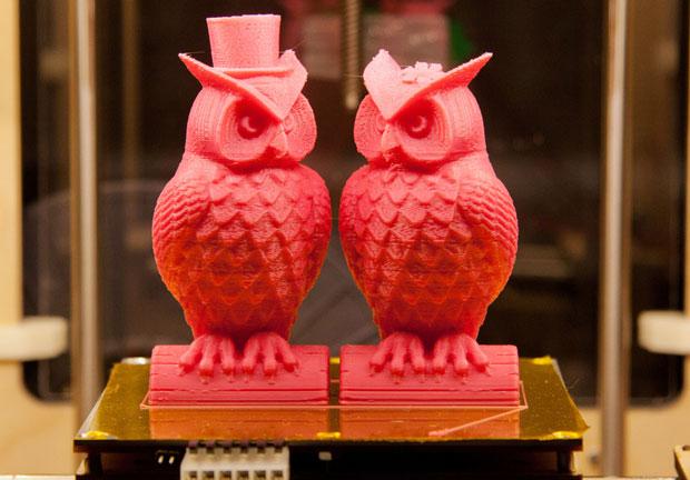 owls23