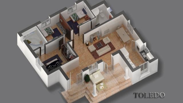 Toledodistribucion1