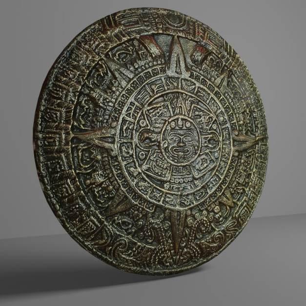 aztec-calendar-2-3D-model_0
